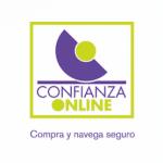 sello-confianza-online
