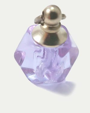 colgante-cenizas-cristalendurecido