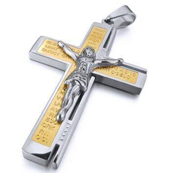 colgante-cenizas-crucifijo