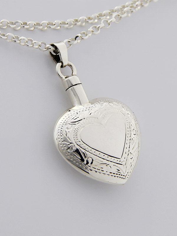 Colgante-cenizas-corazon-plata-grabados-2