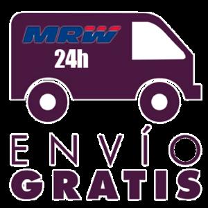 Envío-gratis-MRW