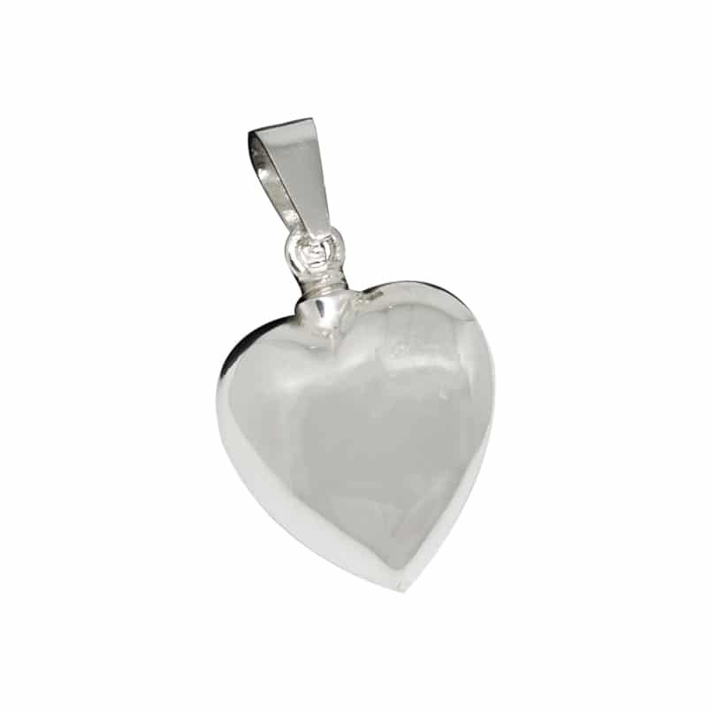 Joyas-para-cenizas-corazon-plata