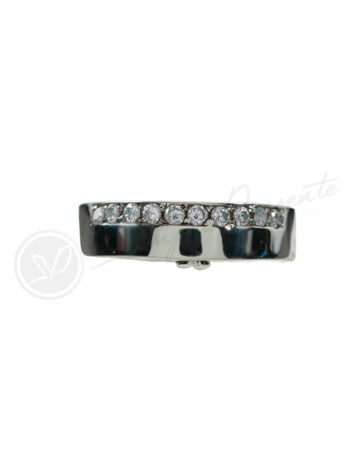 anillo-para-cenizas-plata-con-incrustaciones-1