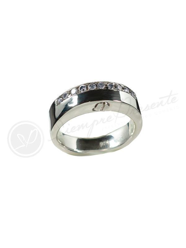 anillo-para-cenizas-plata-con-incrustaciones-2
