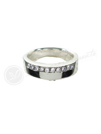 anillo-para-cenizas-plata-con-incrustaciones