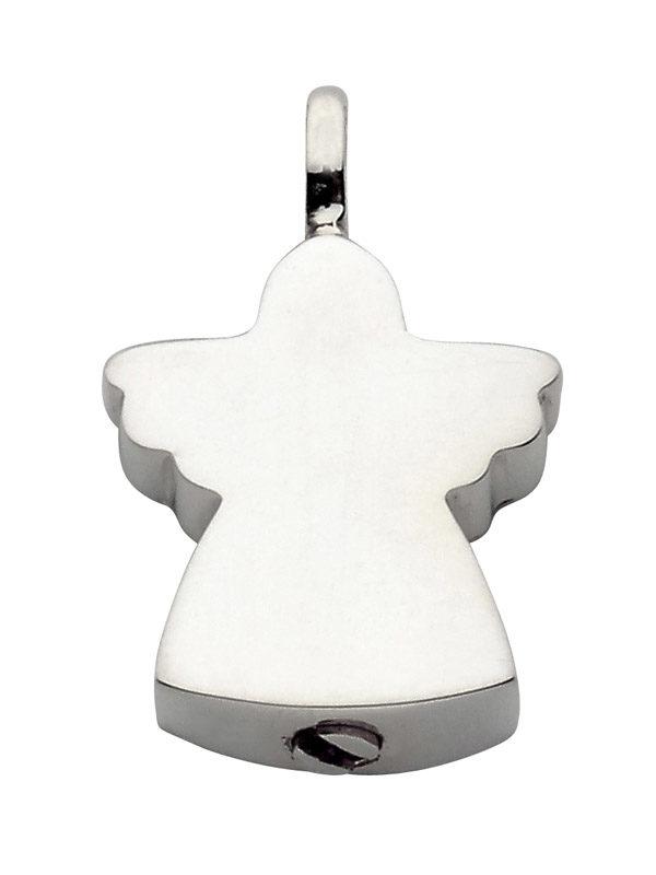 colgante-cenizas-angel-plata