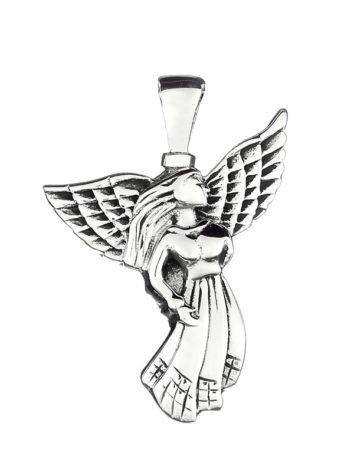 colgante-cenizas-angel-plata-sc