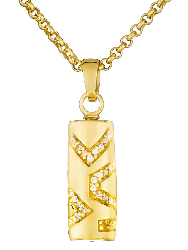 colgante-cenizas-aurus-oro-cadena