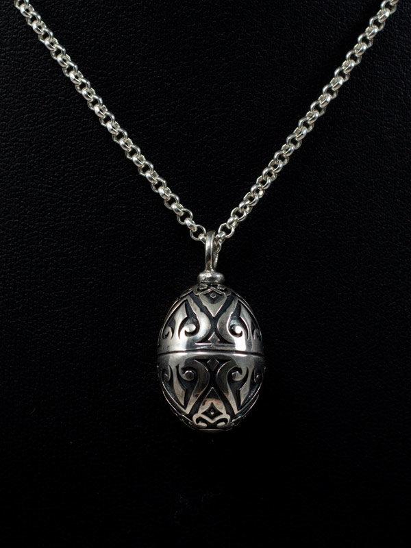 colgante-cenizas-cadena-plata