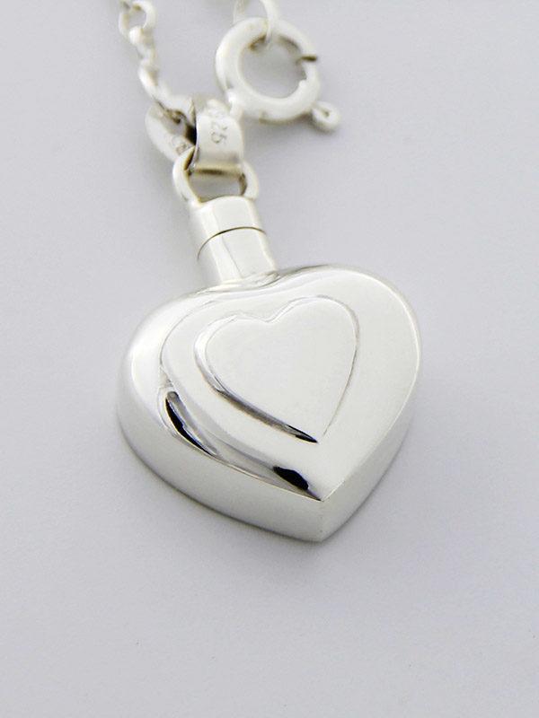 colgante-cenizas-corazon-doble-plata