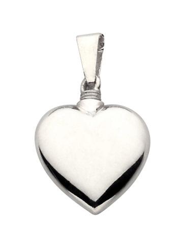 colgante-cenizas-corazon-liso-plata