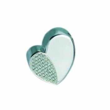 colgante-cenizas-corazon-plata