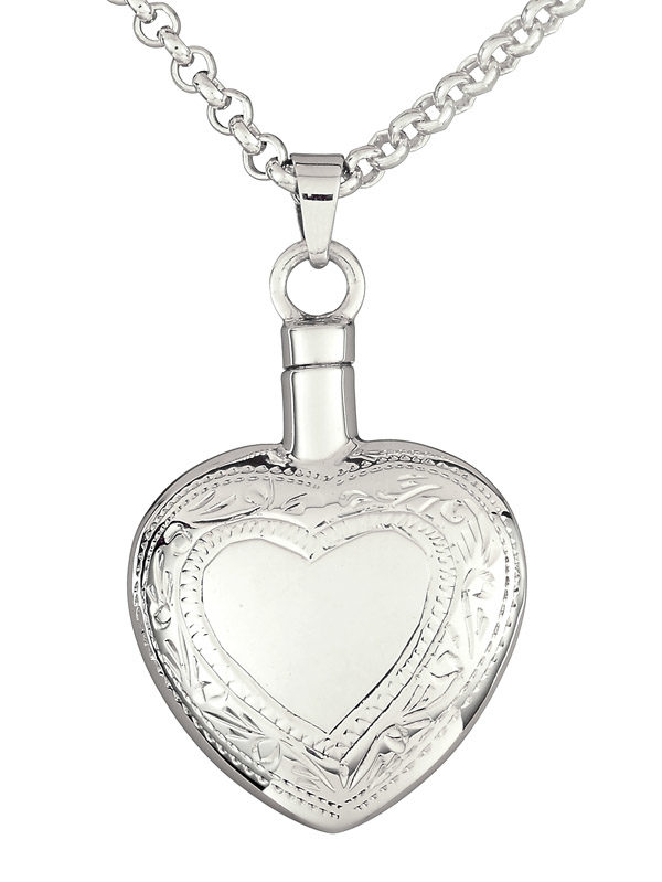 colgante-cenizas-corazon-plata-grabado-cadena