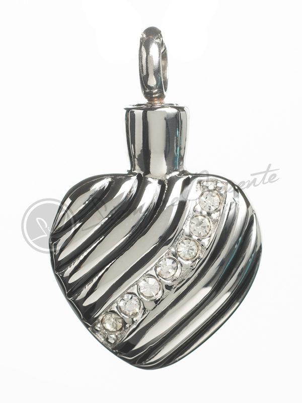 colgante-cenizas-corazon-rayas-incrustaciones