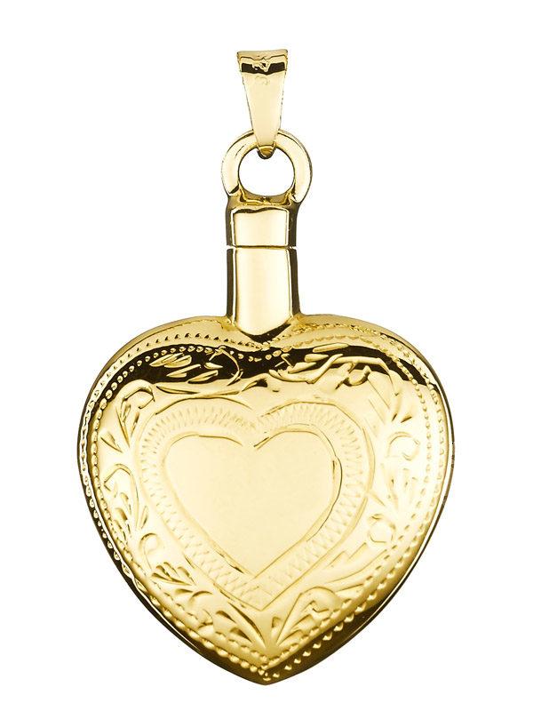 colgante-cenizas-corazon-tallado-oro