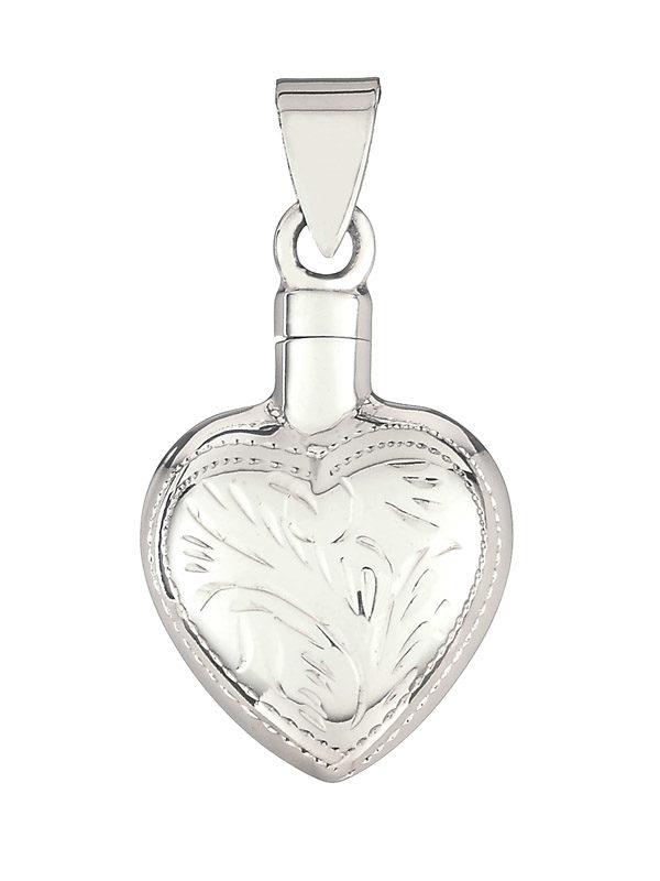 colgante-cenizas-corazon-tallado-plata