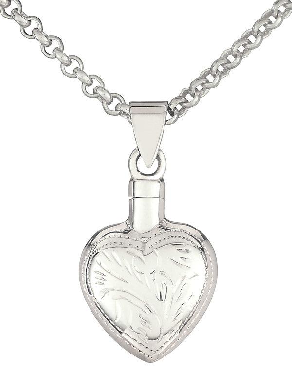 colgante-cenizas-corazon-tallado-plata-cadena