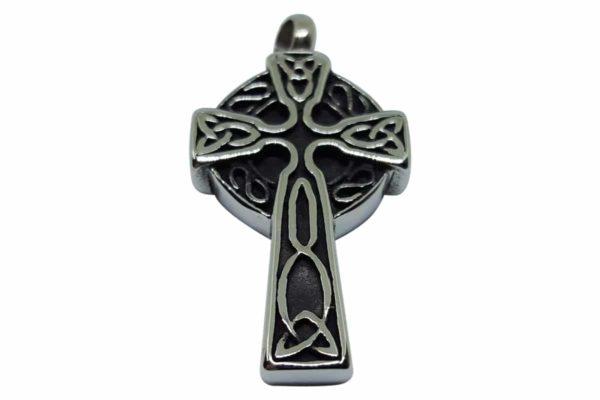 colgante-cenizas-cruz-celta