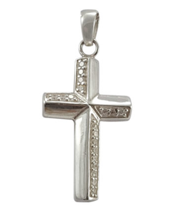 colgante-cenizas-cruz-incrustaciones-plata