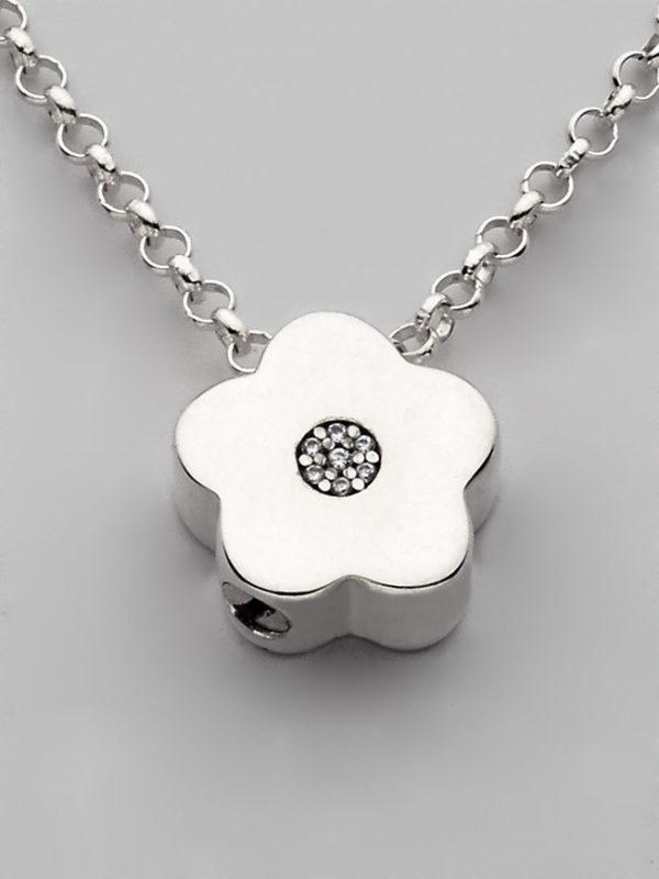 colgante-cenizas-flor-petalos-cadena
