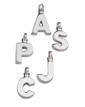 colgante-cenizas-letras-plata