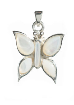 colgante-cenizas-mariposa-nacar