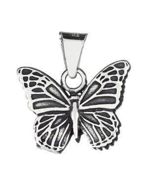 colgante-cenizas-mariposa-oxidada-plata