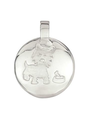 colgante-cenizas-mascota-plata