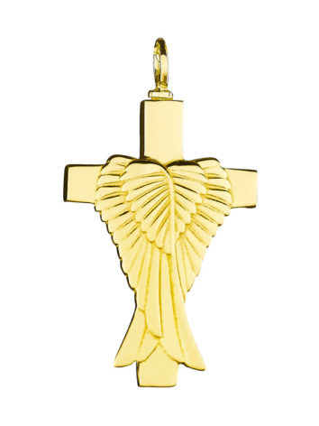 colgante-cenizas-oro-alas