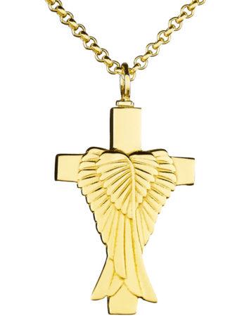 colgante-cenizas-oro-alas-cadena