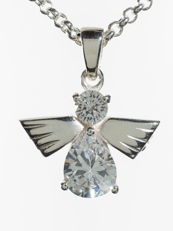 colgante-cenizas-oso-cristal-plata-cadena
