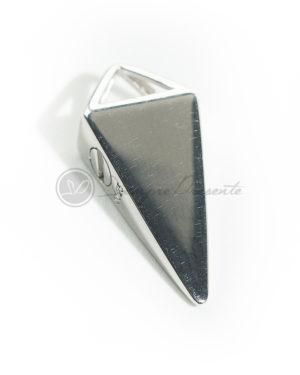 colgante-cenizas-piramide-plata-2