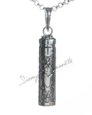 colgante-cilindro-plata