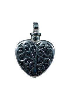 colgante-cenizas-plata-corazon-grabado