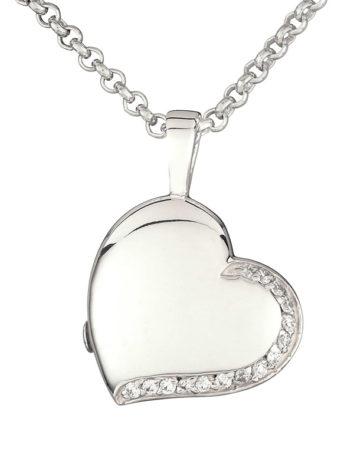 colgante-cenizas-plata-corazon-incrustaciones-cadena