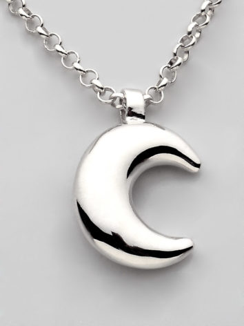 colgante-cenizas-plata-luna-cadena
