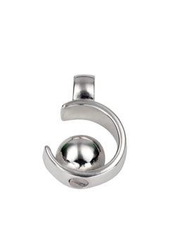 colgante-cenizas-plata-luna-esfera
