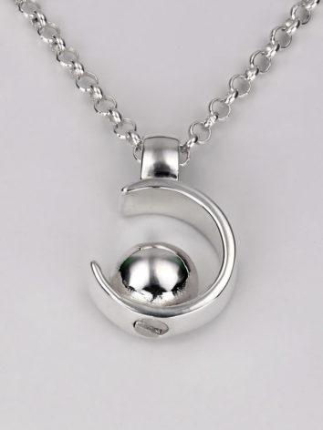 colgante-cenizas-plata-luna-esfera-cadena