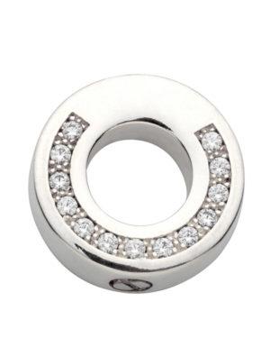 colgante-cenizas-plata-ring