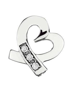 colgante-cenizas-plata-silueta-corazon
