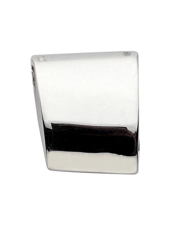 colgante-cenizas-plata-square