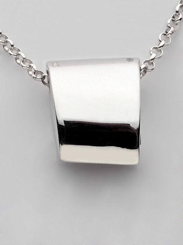 colgante-cenizas-plata-square-cadena