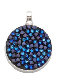 colgante-cenizas-plata-swarovski-azul