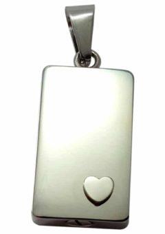 colgante-cenizas-rectangulo-corazon