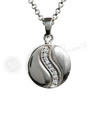 colgante-cenizas-redondo-incrustaciones-plata-cadena