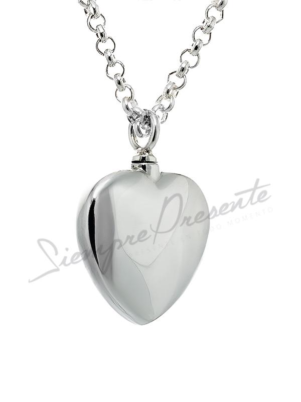 colgante-para-cenizas-corazon-de-plata-22x18