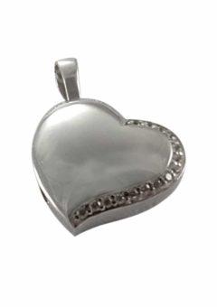 colgante-para-cenizas-corazon-labrado-plata