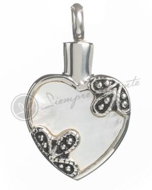 colgante-para-cenizas-corazon-nacar-grabado-plata