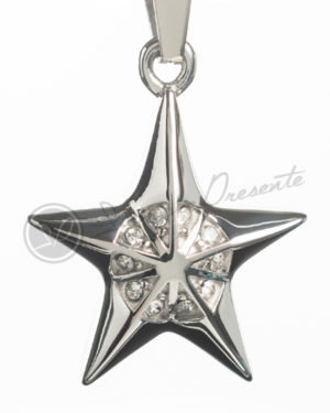 colgante-para-cenizas-estrella-5-puntas-plata-incrustaciones