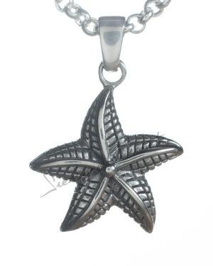 colgante-para-cenizas-estrella-marina